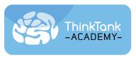 Think Tank Academy